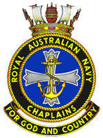Royal Australian Chaplains