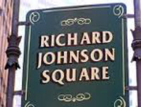richardjohnsonsq
