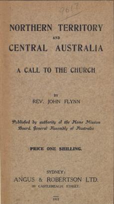 flynn call