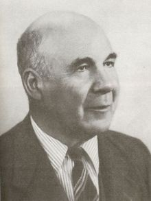 William_Ferguson
