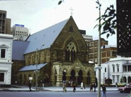 stow church