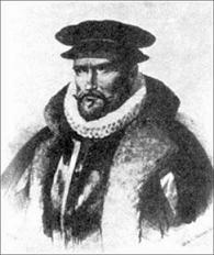 source https://en.wikipedia.org/wiki/Pedro_Fernandes_de_Queir%C3%B3s
