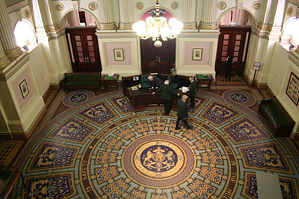 houses of parliament interior. Source  Https Www Parliament Vic Gov Au About The Building History Of Queensland Parliament House Victorian And Houses A Tribute To