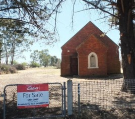 http://www.churchesaustralia.org/list-of-churches/denominations/methodist-wesleyan-and-other/directory/858-avoca-bealiba-road%2C-rathscar-west-church-former